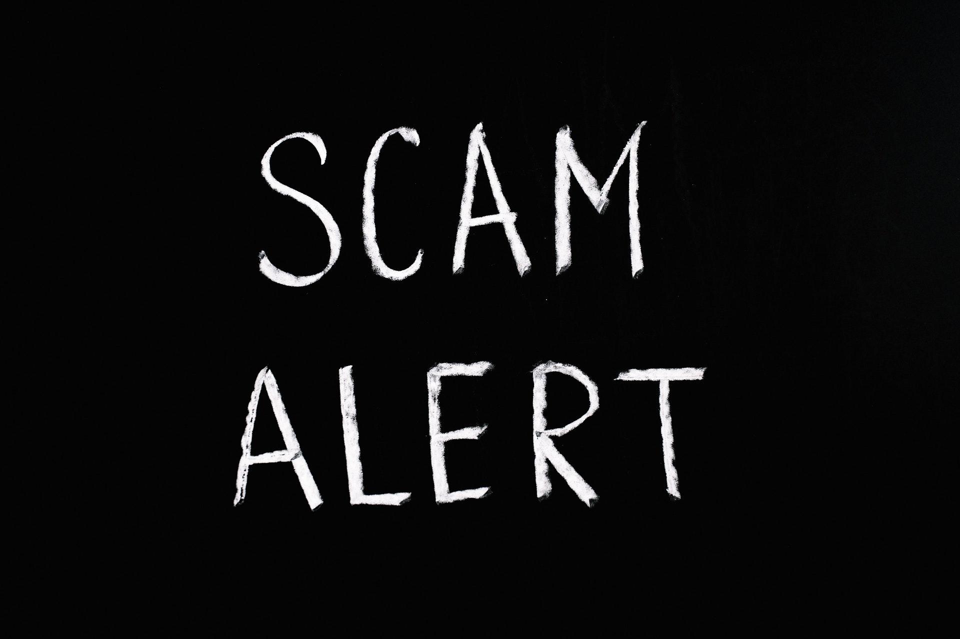 Betrug Bericht: Warum sollten Sie nicht eliminieren SeniorPeopleMeet.com? (REVIEW )